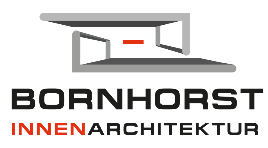 Bornhorst Innenarchitektur